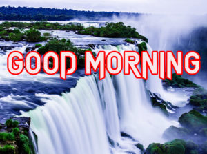 Happy Good Morning Images wallpaper photo for whatsapp