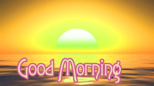 Her Good Morning Images Pics Wallpaper Free Download
