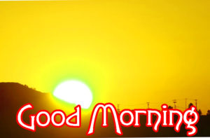 Her Good Morning Images photo pics download