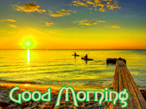 Her Good Morning Images  wallpaper photo download