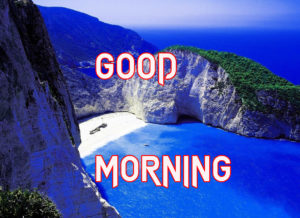 good Morning Images picture for facebook