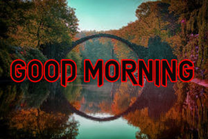 good Morning Images photo pi pics download