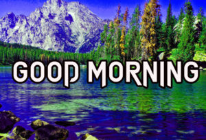 good Morning Images pics for friend