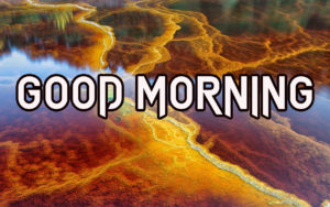 good Morning Images wallpaper photo picture downloads