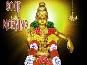 Hindu god good morning Images picture photo download