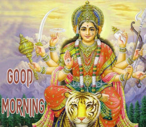 Hindu god good morning Images photo pics for whatsapp