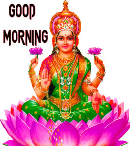 Hindu god good morning Images picture photo for friend