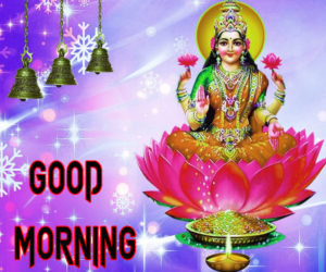 Hindu god good morning Images wallpaper pics download