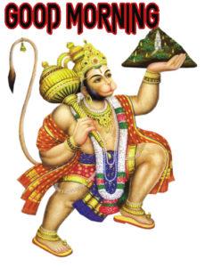 Hindu god good morning Images pics for whatsapp