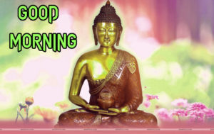 Hindu god good morning Images picture for facebook