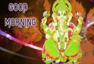 Hindu god good morning Images picture download