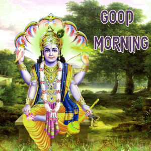 Hindu god good morning Images wallpaper photo for friend
