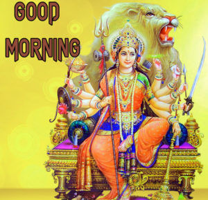 Hindu god good morning Images photo pics for best friend