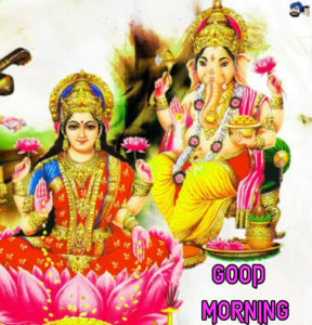 Hindu god good morning Images picture for whatsapp