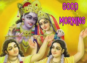 Hindu god good morning Images photo pics for facebook