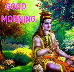 Hindu god good morning Images download for fee
