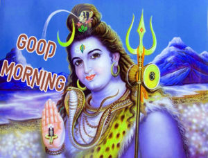 Hindu god good morning Images picture for whatsaspp