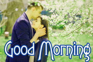 Love Couple Images Good Morning Images Wallpaper Download