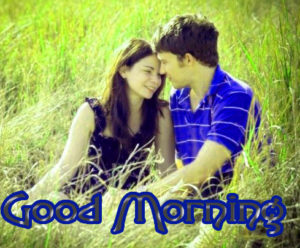 Love Couple Images Good Morning Images pics for lover