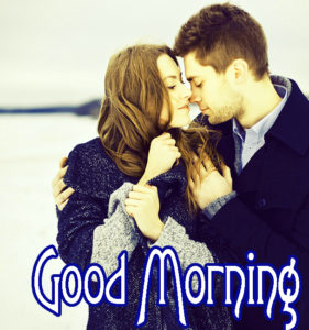 Love Couple Images Good Morning Images photo download