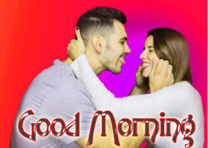 Love Couple Images Good Morning Images wallpaper for girlfriend