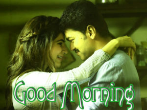 Love Couple Images Good Morning Images pics for facebook