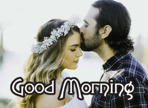 Love Couple Images Good Morning Images wallpaper photo for facebook