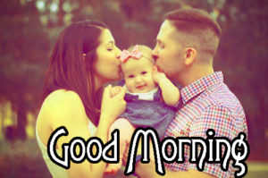 Love Couple Images Good Morning Images photo for lover