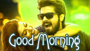 Love Couple Images Good Morning Images wallpaper pics download