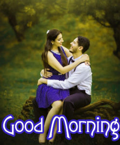 Love Couple Images Good Morning Images wallpaper for facebook
