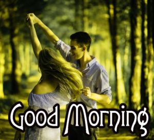 Love Couple Images Good Morning Images wallpaper pics for friend