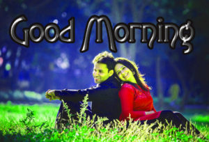 Love Couple Images Good Morning Images picture photo download