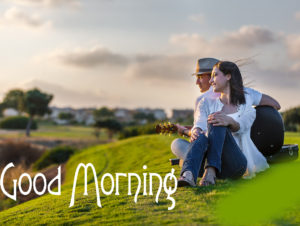 Love Couple Images Good Morning Images picture for lover