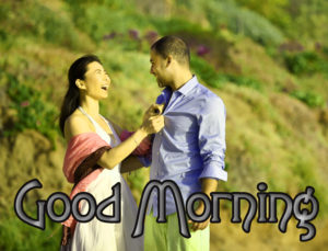 Love Couple Images Good Morning Images wallpaper for whatsapp