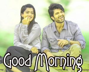 Love Couple Images Good Morning Images picture for whatsapp