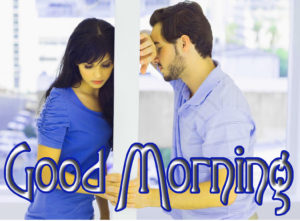 Love Couple Images Good Morning Images pics download