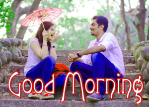 Love Couple Images Good Morning Images wallpaper photo for friend