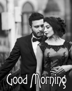 Love Couple Images Good Morning Images wallpaper photo download