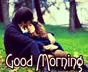 Love Couple Images Good Morning Images photo pics download