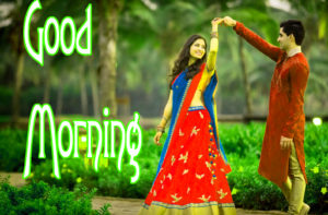 Love Couple Images Good Morning Images wallpaper picture download