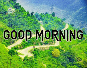 New Good Morning Images pics download & share