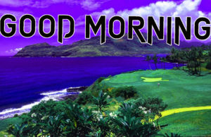 New Good Morning Images pics wallpaper for friend