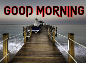 New Good Morning Images wallpaper for best friend
