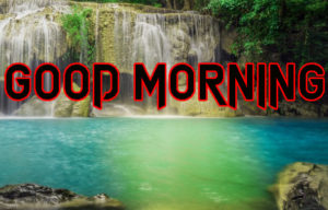 New Good Morning Images picture photo for facebook