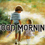 New Good Morning Images HD Free Download 1285+ gd Mrng Pics