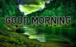 New Good Morning Images photo for facebook