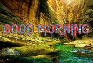 New Good Morning Images wallpaper photo for facebook