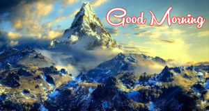Good Morning images pics wallpaper photo download