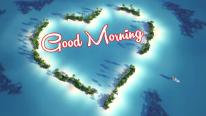 Latest Free Good Morning Wishes Images photo wallpaper download