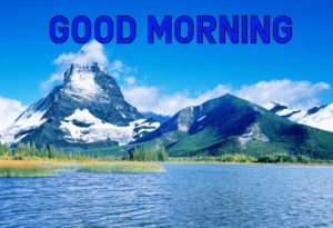 Good Morning Images Pics Pictures free